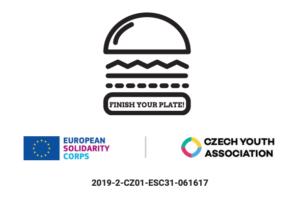 ESC: Foodwaste